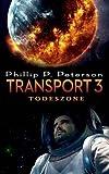 Transport 3: Todeszone
