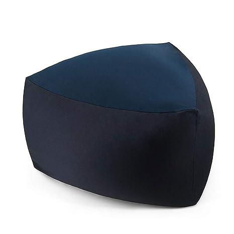 Peachy Amazon Com Lmz Bean Bag Tatami Lazy Sofa Single Fabric Sofa Andrewgaddart Wooden Chair Designs For Living Room Andrewgaddartcom