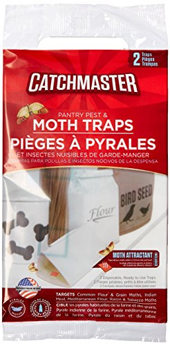catchmaster-apg-812sd-6pk-pantry-pest-moth-traps-12-total-traps