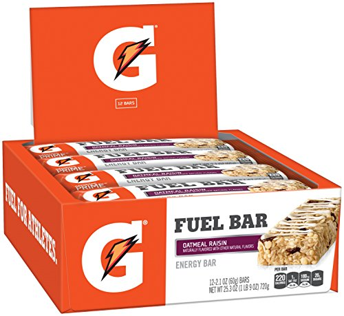gatorade-prime-fuel-bar-oatmeal-raisin-45g-of-carbs-5g-of-protein-per-bar-12-count