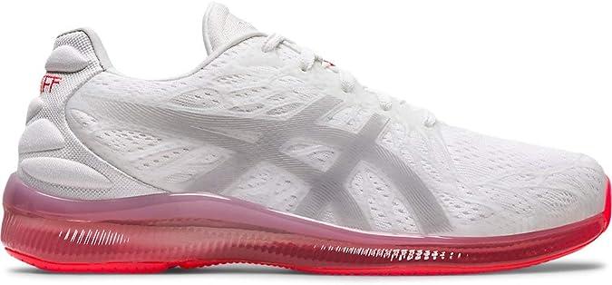 ASICS Gel-Quantum Infinity 2 - Zapatillas de running para mujer: Amazon.es: Zapatos y complementos