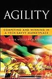 Agility, Mark Mueller-Eberstein, 0470635444