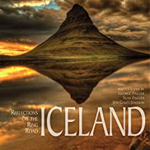 Iceland: Reflections on the Ring Road