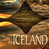 Best Iceland  Books - Iceland: Reflections on the Ring Road Review