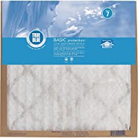 Protect Plus 216161 True Blue Hvac Filters Pleated 16 x 16 x 1 In - Case of 6
