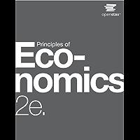 Principles of Economics 2e (English Edition)