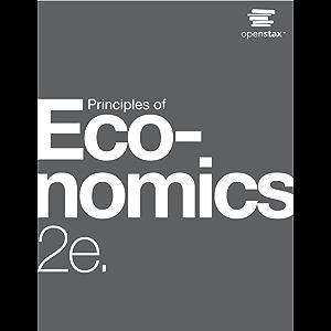 Principles of Economics 2e