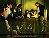 The Miracle of America, Brian P. Trotter and William S. Norton, 0880801662