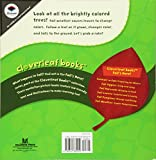 Fall Leaves: Colorful and Crunchy (Cloverleaf Books - Fall's Here!)