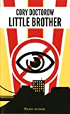 "Afficher ""Little brother"""
