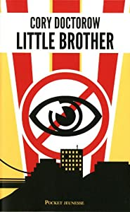 "Afficher ""Little Brother"""
