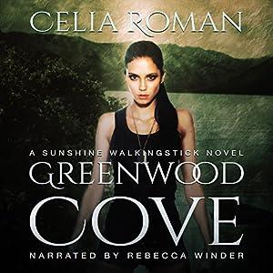 Greenwood Cove Audiobook