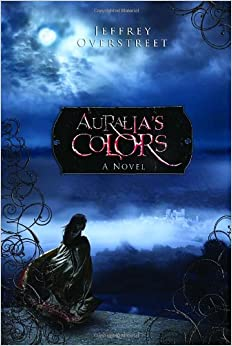 Image result for auralia's colors