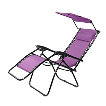 fbdec740a7 Folding chair Portable Fishing Seats With Canopy For Adults Beach ...