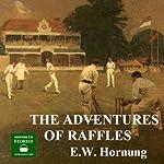 The Adventures of Raffles | E. W. Hornung