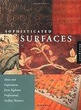 Sophisticated Surfaces, Karen Aude, 1564968731