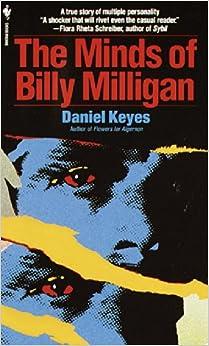 Výsledok vyhľadávania obrázkov pre dopyt the minds of billy milligan