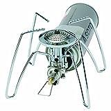 SOTO ShinFuji Burner Regulator stove ST-310 camp stove For Sale