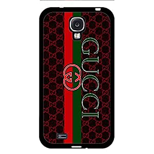 Gucci Logo Mobile Phone Case Cover Snap On Samsung Galaxy Note 4 Classical Series Fashion Luxury Gucci Phone Case GUCCI Logo Design