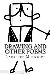 Drawing and Other Poems