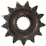 Renthal 253-520-13GP Grooved 13 Tooth Front Sprocket