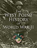 Image of West Point History of World War II, Vol. 1 (The West Point History of Warfare Series)