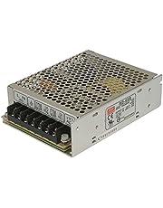 Unbekannt MEAN WELL originele RD-65A meanwell RD-65 66W dual output wisselstroomvoorziening