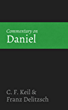 Commentary on Daniel (English Edition)