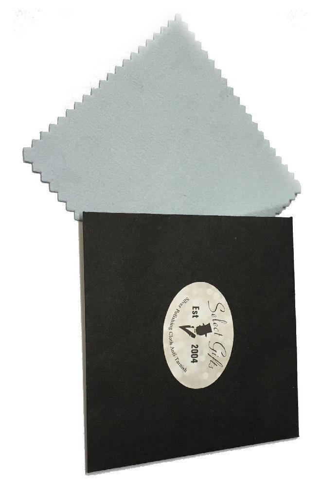 Shirt Dress Studs Tasmania Flag Cufflinks by Select Gifts (Image #3)