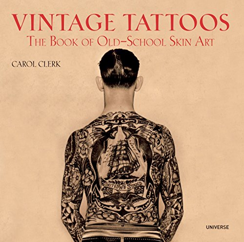 Tattoos have gone from badges of rebellion to fashion statements fully absorbed into mainstream culture. They are enjoying a renaissance, with graphic designers and artists creating specialty tattoos for a growing audience, unleashing a revival of in...