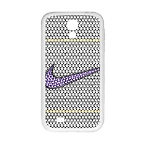 The famous sports brand Nike fashion cell phone case for samsung galaxy s4