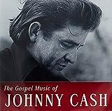 Gospel Music Of Johnny Cash [2 CD]