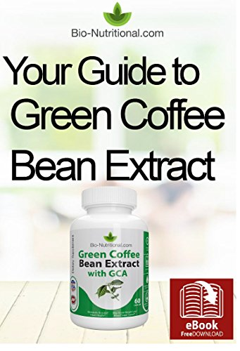Where to find green coffee pills image 7