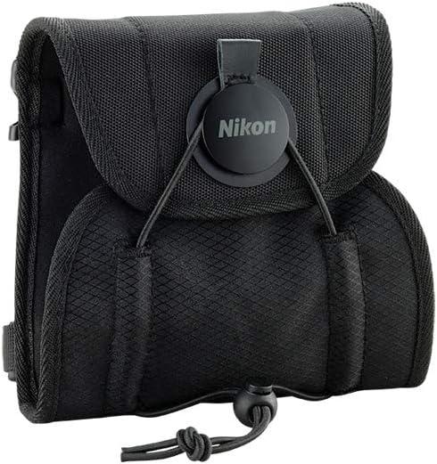 Nikon Trex 360 Binocular Bag