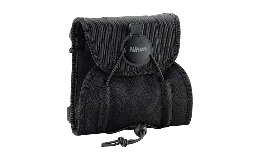 Nikon 16413 Trex Exo Component Binocular Case by Nikon