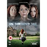 The Thirteenth Tale - As Seen on the BBC