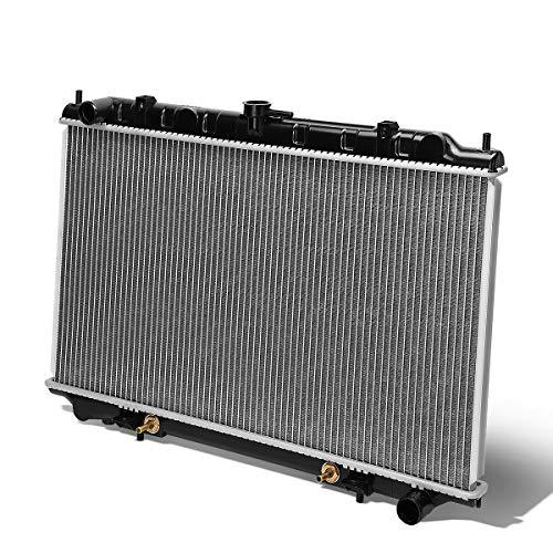 1752 Factory Style Aluminum Radiator for 95-99 Nissan Maxima/Infiniti I30 AT