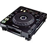 Pioneer CDJ-1000MK3 Digital Vinyl Turntable
