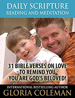 daily bible reading and meditation pdf