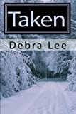img - for Taken book / textbook / text book