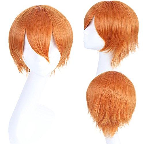 cfalaicos-love-live-hoshizora-rin-orange-wig-synthetic-anime-cosplay-wigs-hoshizora-rin-sex-reversio