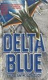 Delta Blue, William H. Lovejoy, 0821735403
