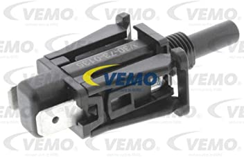 Speed Sensor Fits HONDA Hr-V Insight Coupe Suv 1.0-1.6L 16V 4WD 1999