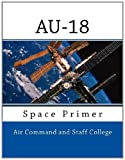 Au-18, Air Command and Staff College, 1463791569