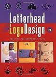 Letterhead and Logo Design 4, , 1564963985