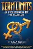 img - for Term Limits: An Evolutionary Fix for Marriage book / textbook / text book