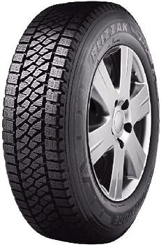 185//75R16 104R Winterreifen Bridgestone Blizzak W810 M+S