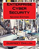 Enterprise Cyber Security: Second Edition