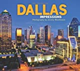 Dallas Impressions, photography by Jeremy Woodhouse, 1560375108