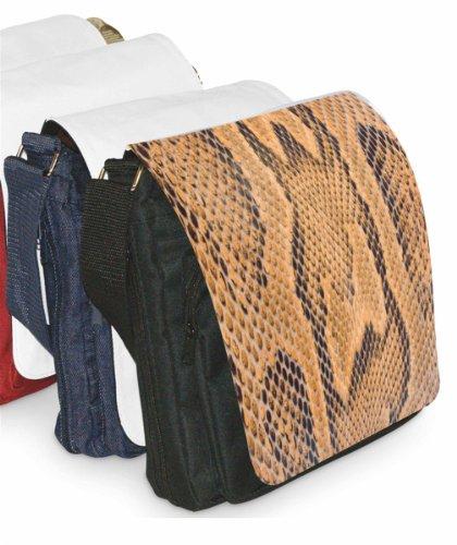 SLK-Shop - Bolso al hombro para mujer